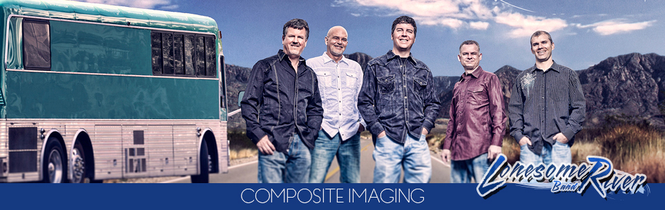 Composite Imaging