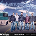 Creative Imaging