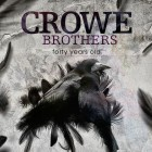 Crowes of a Feather Artwork