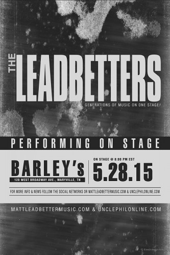 show_poster_the-leadbetters_052815_web